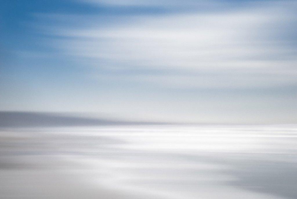 pinhole 898, ocean